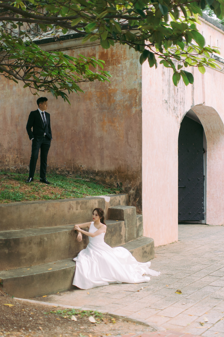 melvin and xinni (36 of 85).jpg