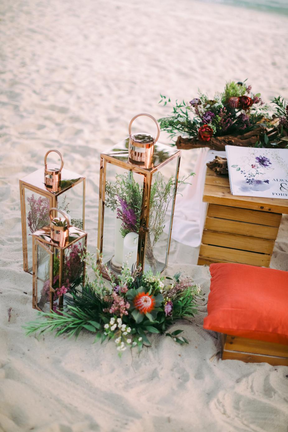 jocruz - annabellaw-weddingphotography.j