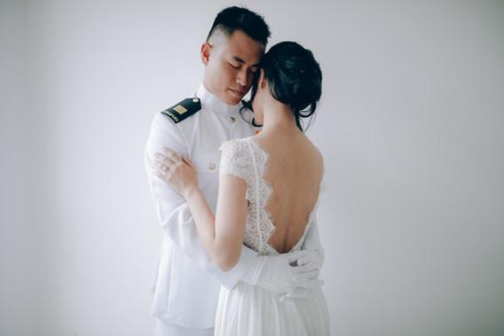 wei zhong and joyce (93 of 385).jpg