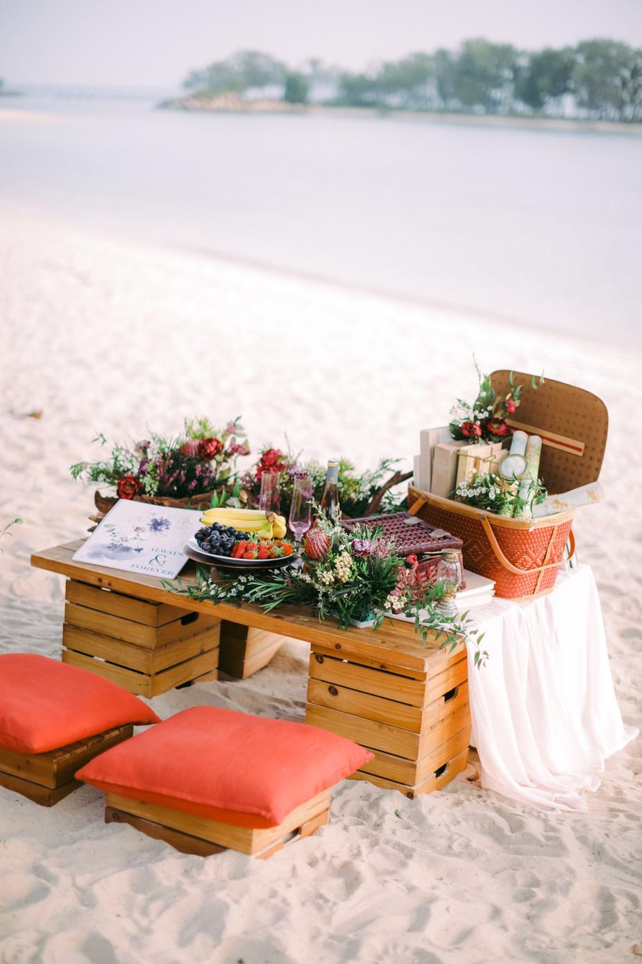 jocruz - annabellaw-weddingphotography-2