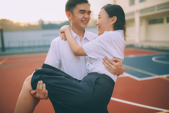 Chinyang and Louise -21.jpg