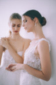 style shoot processed (373 of 671).jpg