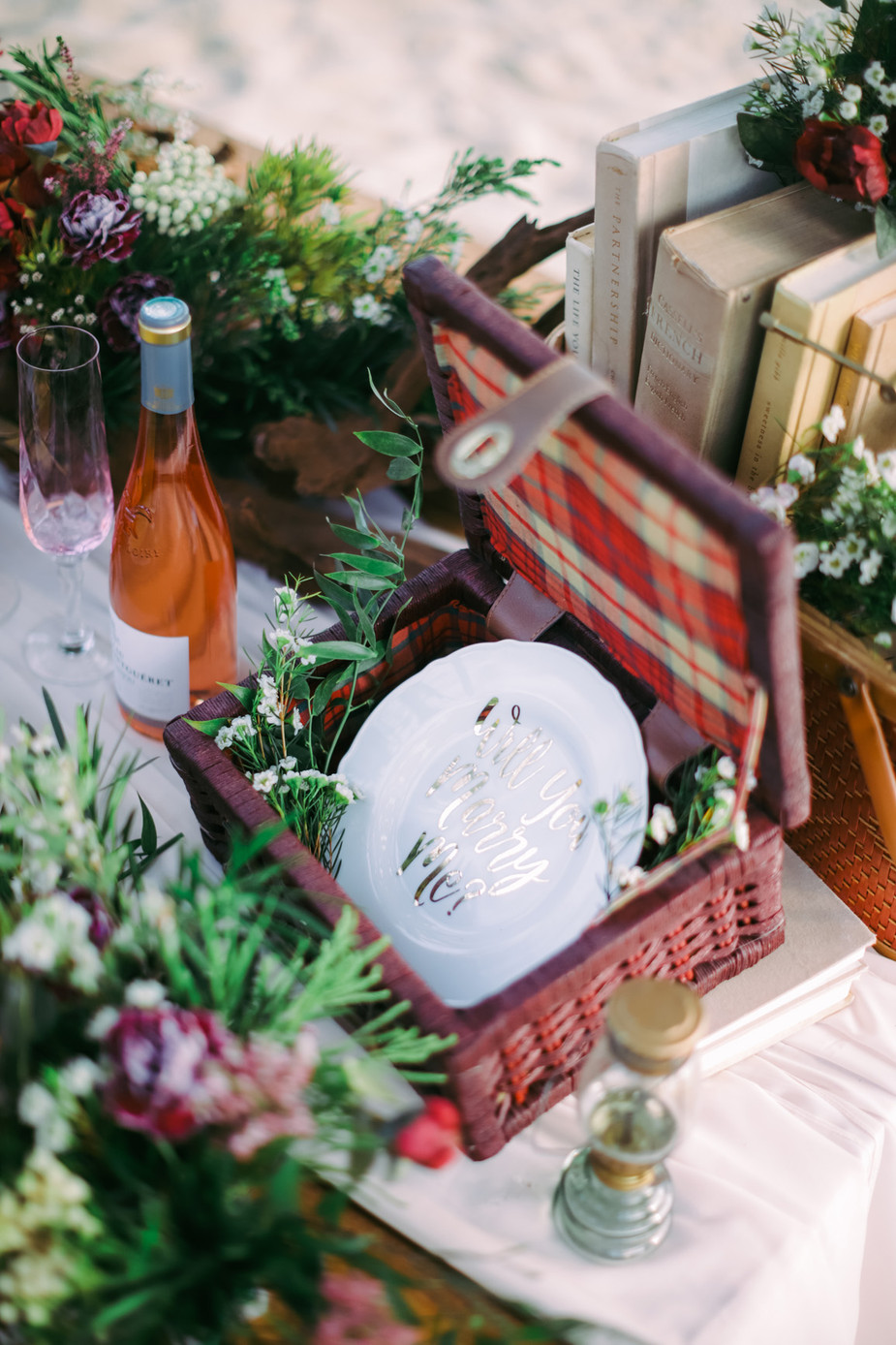 jocruz - annabellaw-weddingphotography-6