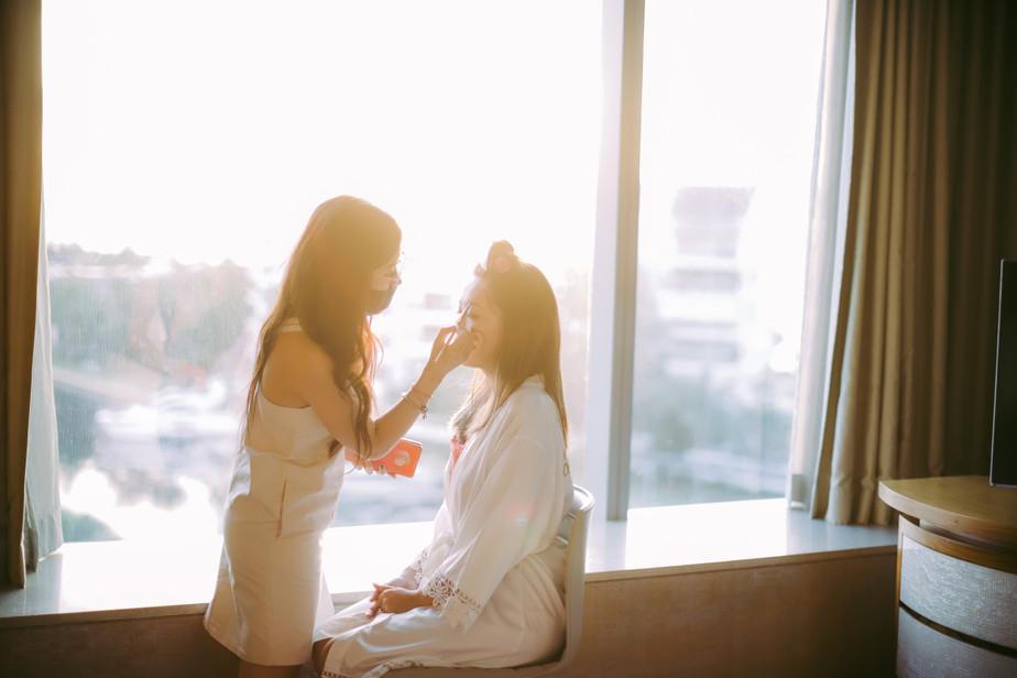 w hotel - annabellaw-weddingphotography.