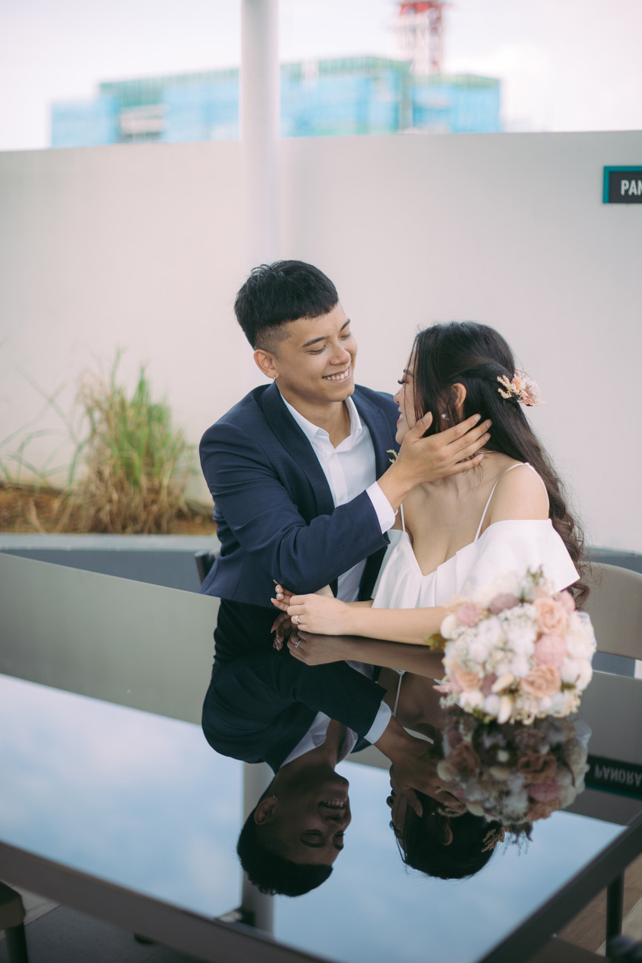 boonheng and jessica-32.jpg