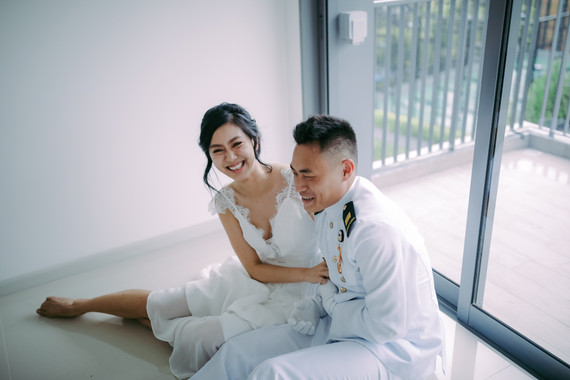 prewedding - annabellaw (3 of 28).jpg
