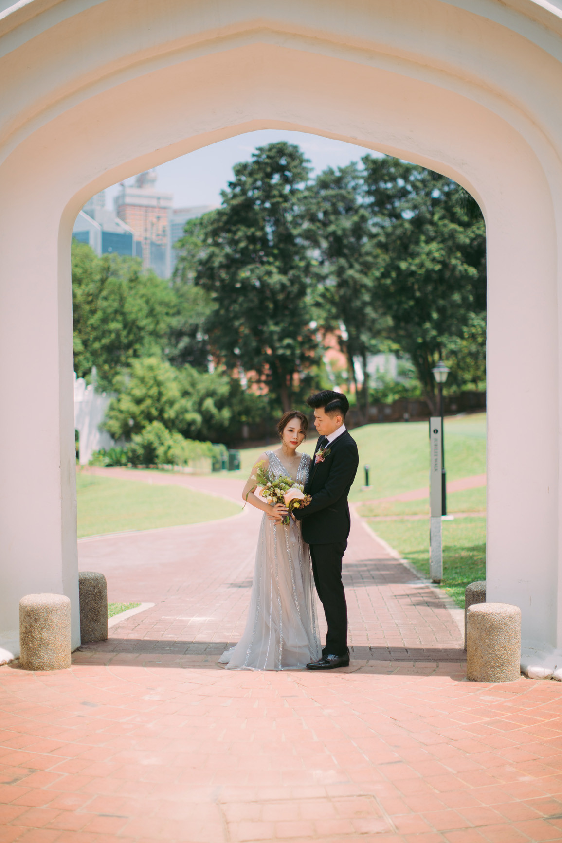 melvin and xinni (39 of 85).jpg