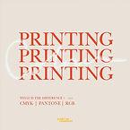 printing copy.jpg