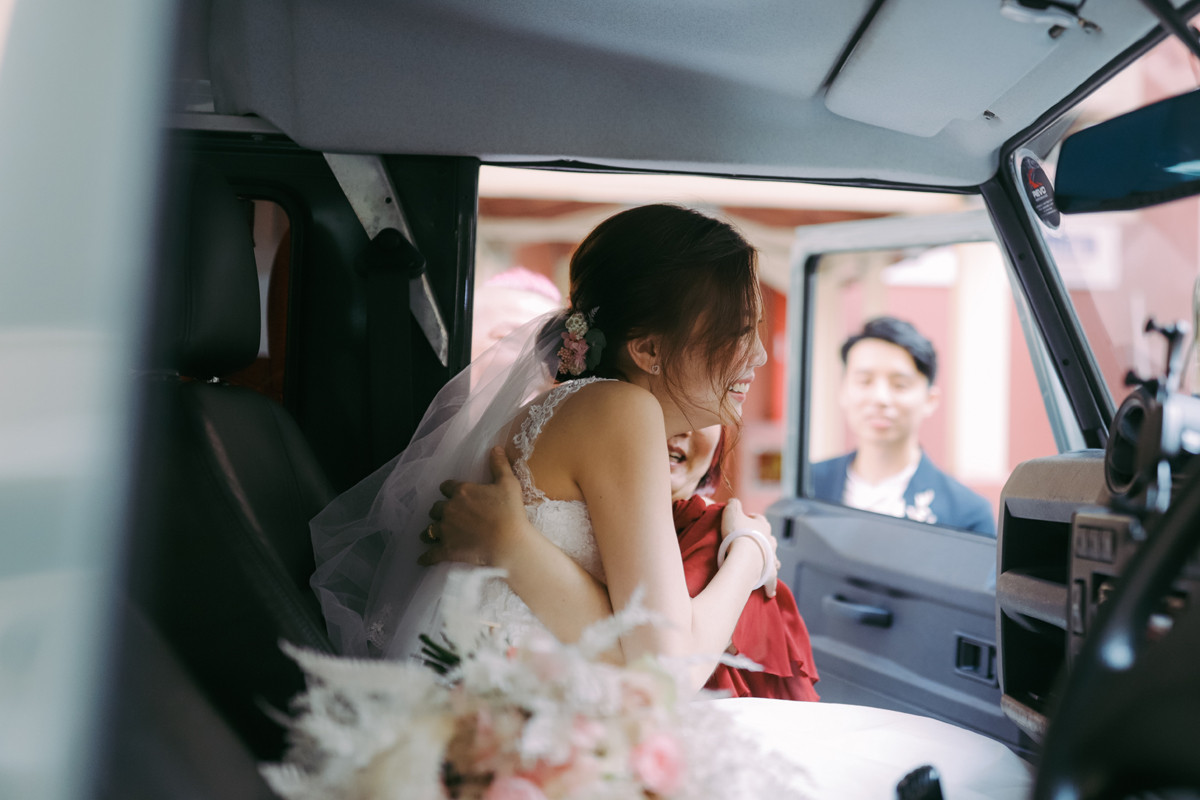 binghao and isabell - annabellaw  (28 of