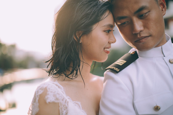 prewedding - annabellaw (24 of 28).jpg