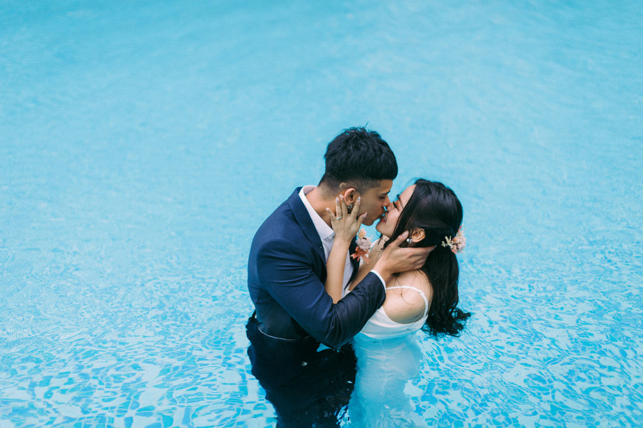 boonheng and jessica-144.jpg