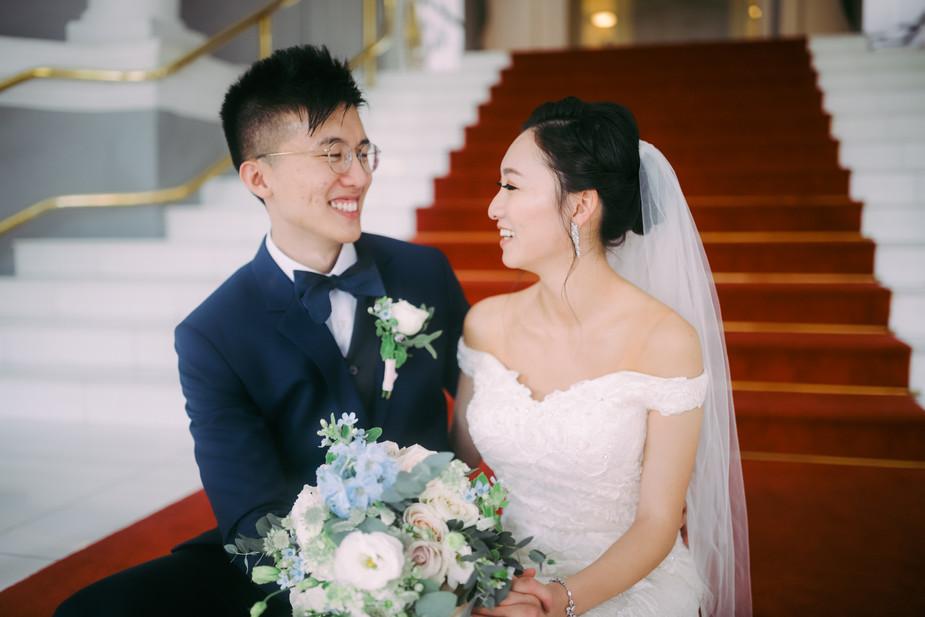 goodwoodpark-annabellaw-weddingphotograp