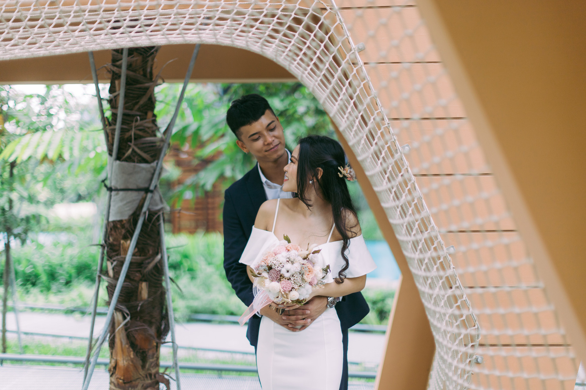 boonheng and jessica-74.jpg