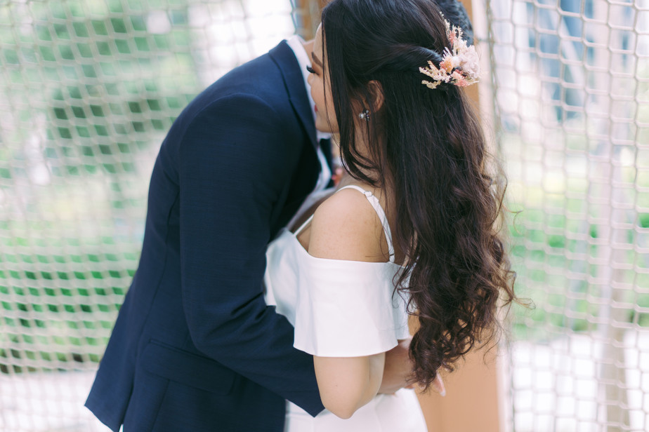 boonheng and jessica-82.jpg
