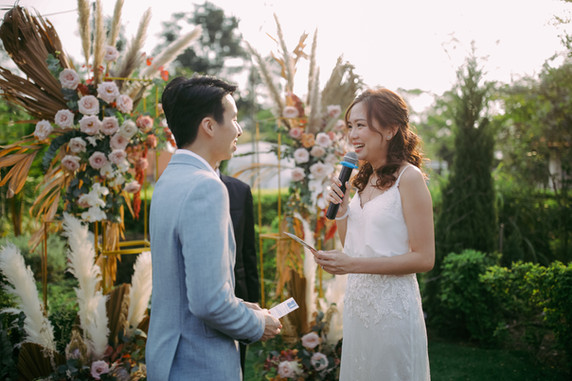 binghao and isabell - annabellaw  (51 of