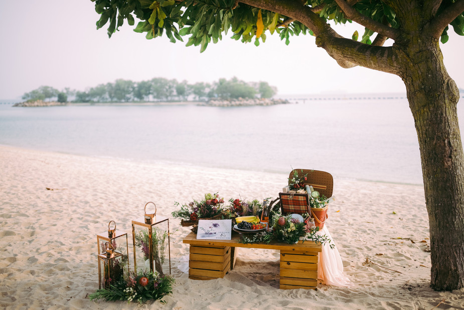 jocruz - annabellaw-weddingphotography-8