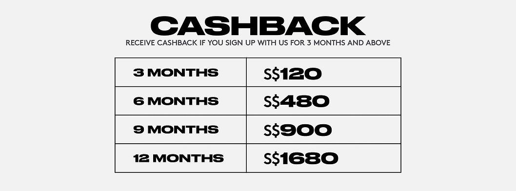 cash-back.jpg