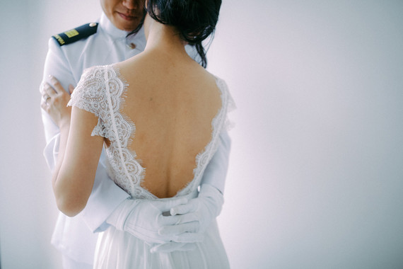 prewedding - annabellaw (7 of 28).jpg
