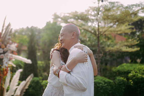 binghao and isabell - annabellaw  (44 of