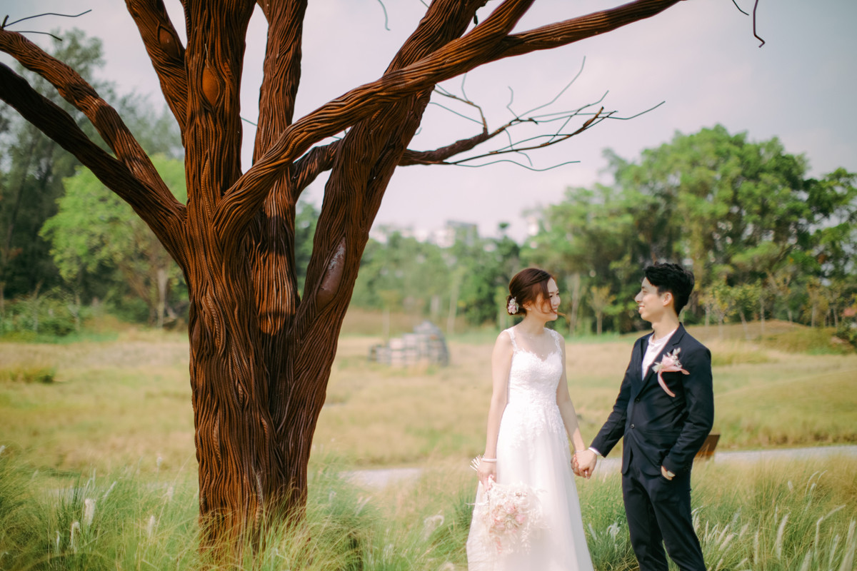 binghao and isabell - annabellaw  (30 of