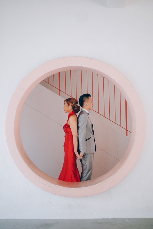 Seth and Georgina-533.jpg