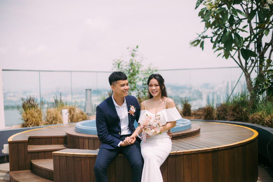 boonheng and jessica-24.jpg