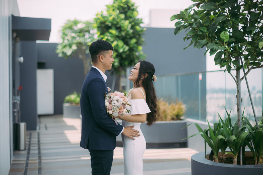 boonheng and jessica-46.jpg