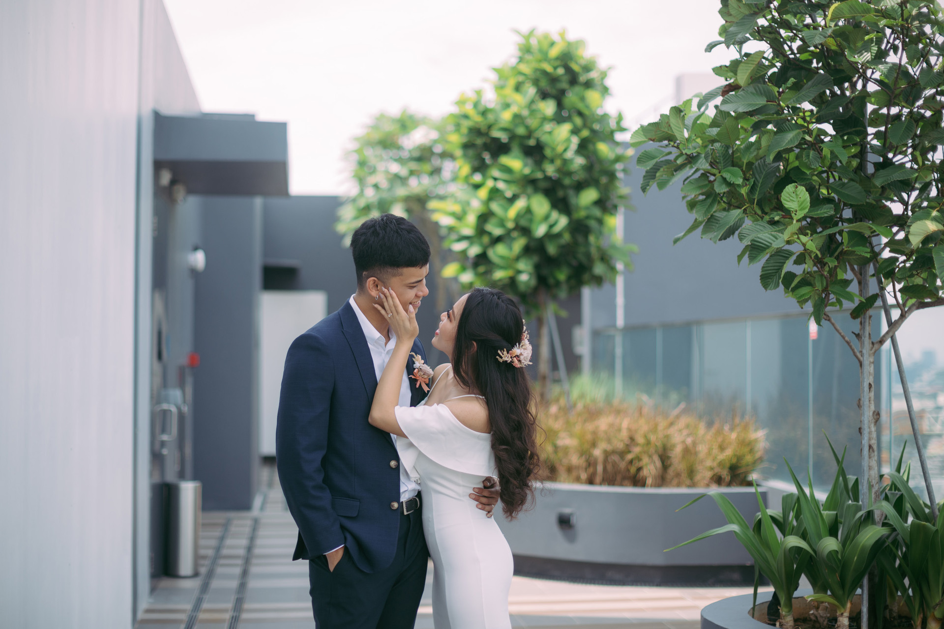 boonheng and jessica-55.jpg