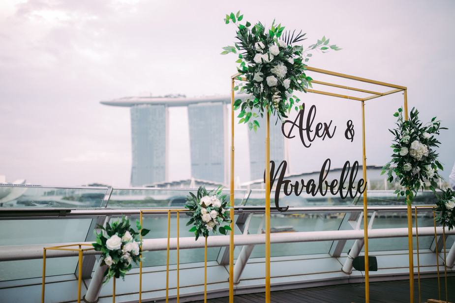 jocruz - annabellaw-weddingphotography-9