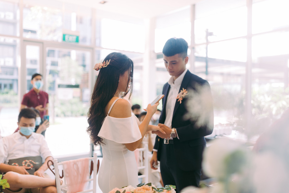 boonheng and jessica-207.jpg