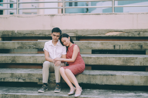 Chinyang and Louise -29.jpg