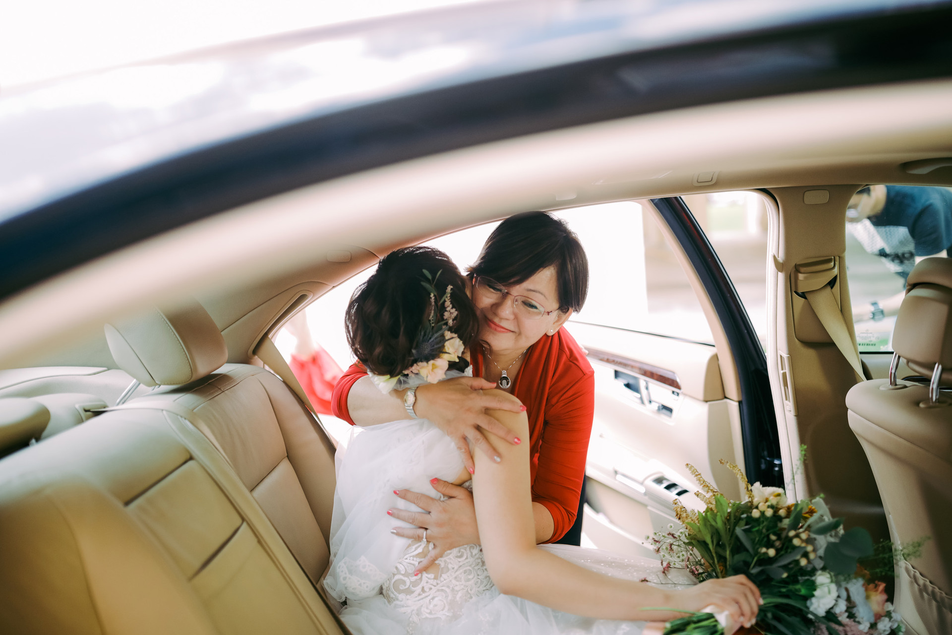 singapore wedding - photographer- annabe