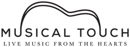 musical touch logo.png