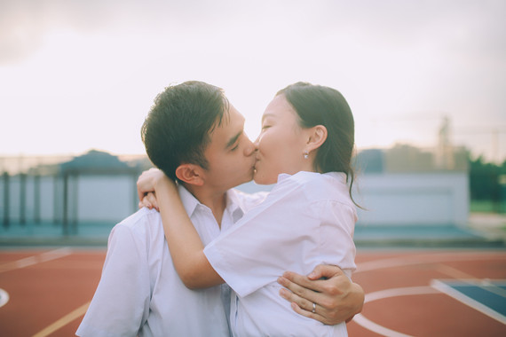 Chinyang and Louise -22.jpg