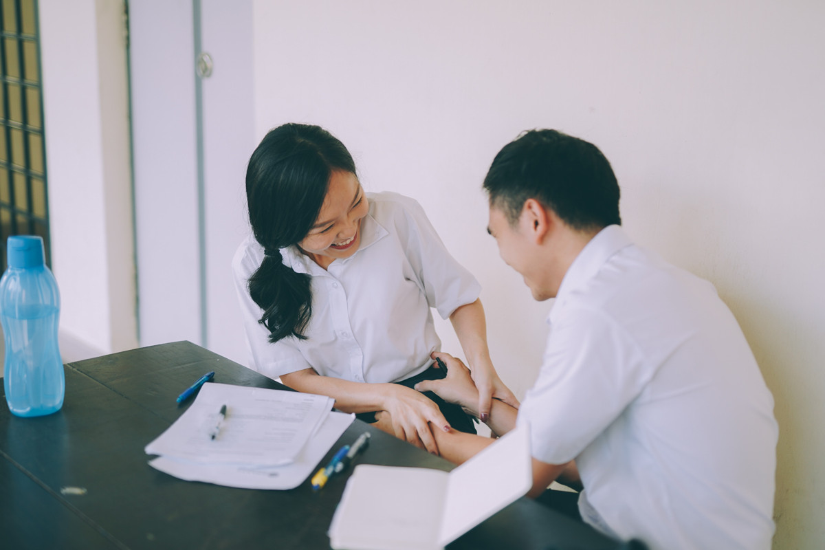 Chinyang and Louise -5.jpg