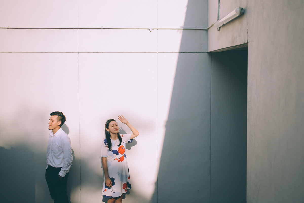 Jeremy and Xinhui-149.jpg
