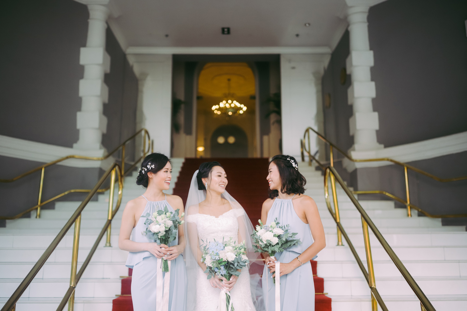 goodwoodpark-annabellaw-weddingphotograp