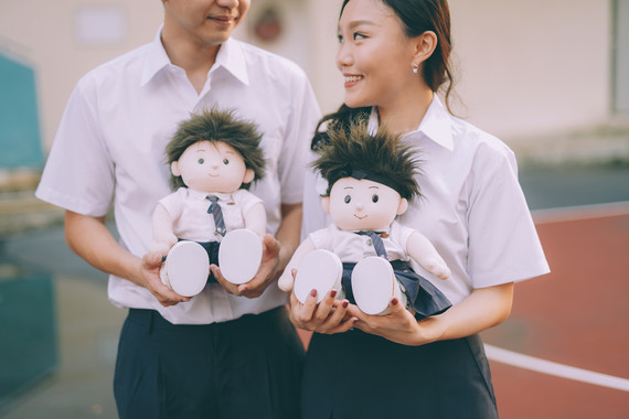 Chinyang and Louise -23.jpg