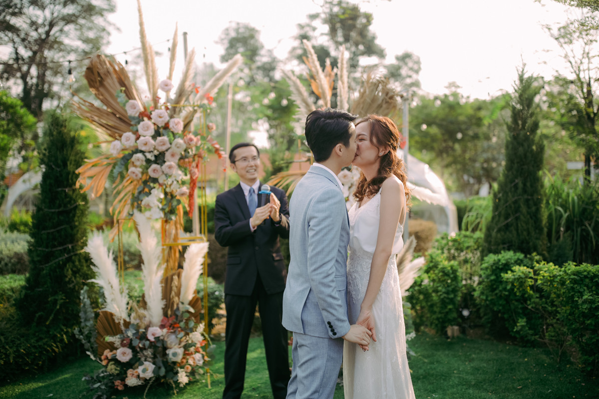binghao and isabell - annabellaw  (56 of