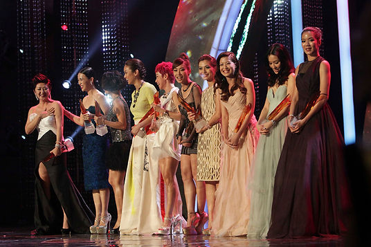 star awards annabel_11.jpg