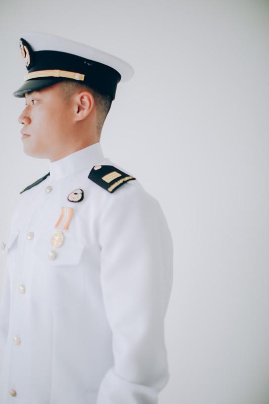 wei zhong and joyce (25 of 385).jpg
