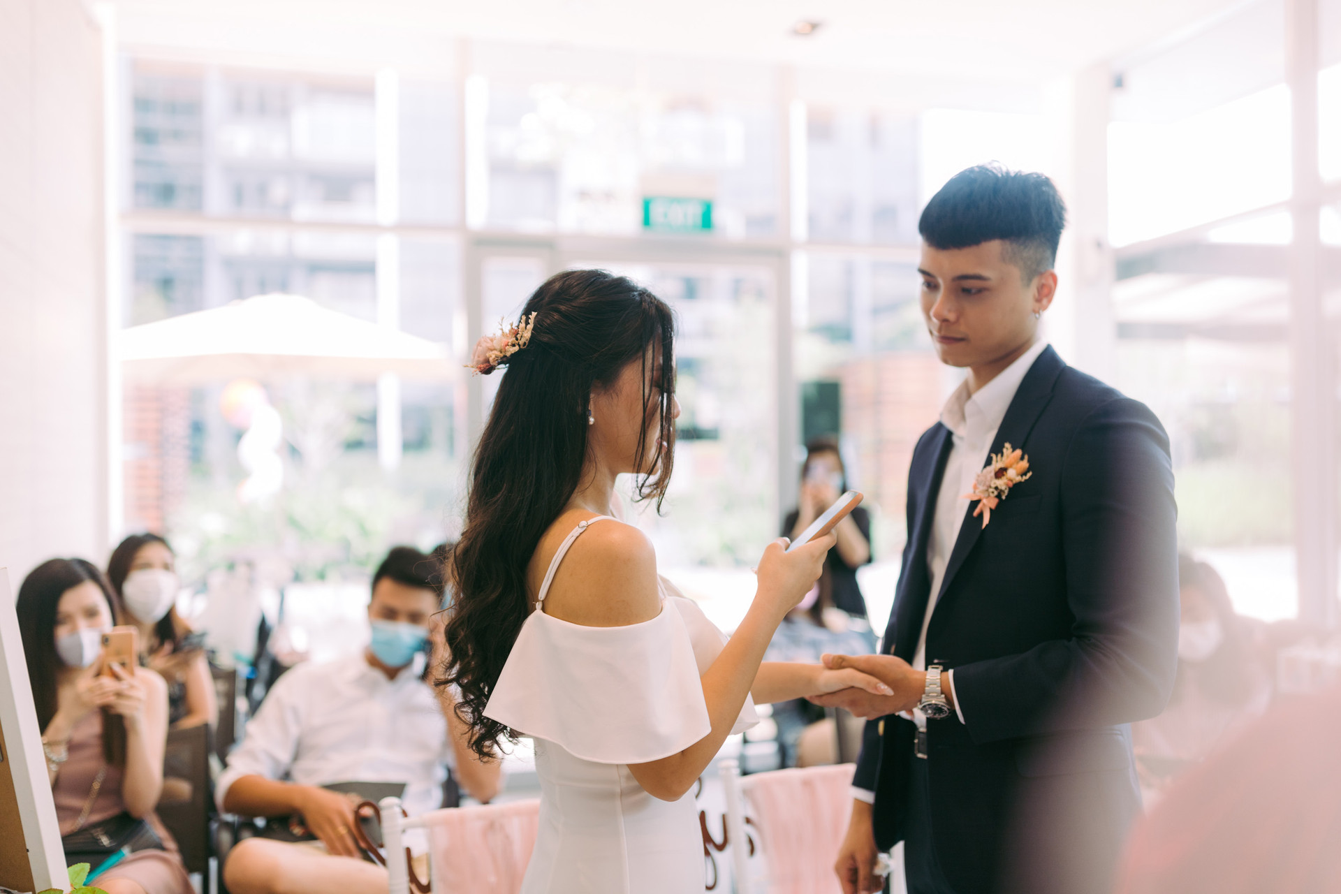 boonheng and jessica-211.jpg