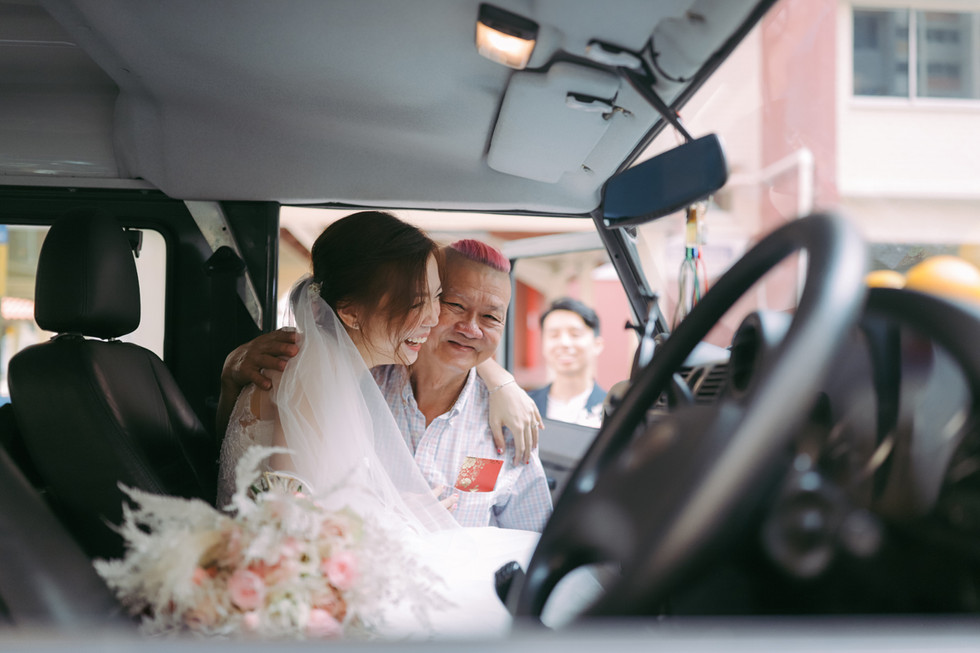binghao and isabell - annabellaw  (29 of