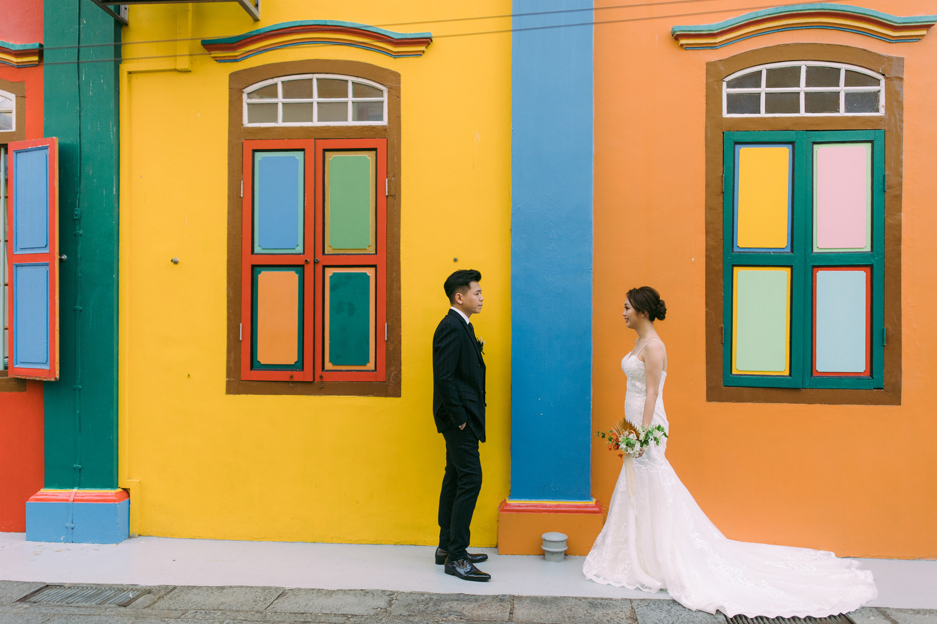 melvin and xinni (20 of 85).jpg