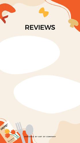 artofcompany-freedownload-templates-hawk