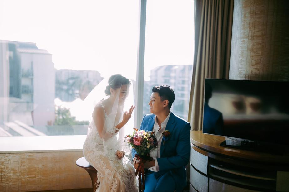 w hotel - annabellaw-weddingphotography-