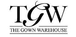 TGW_Logo-300x148.jpg
