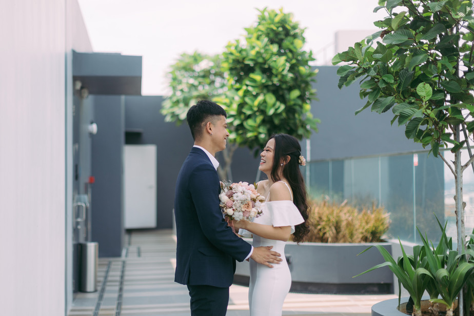 boonheng and jessica-50.jpg