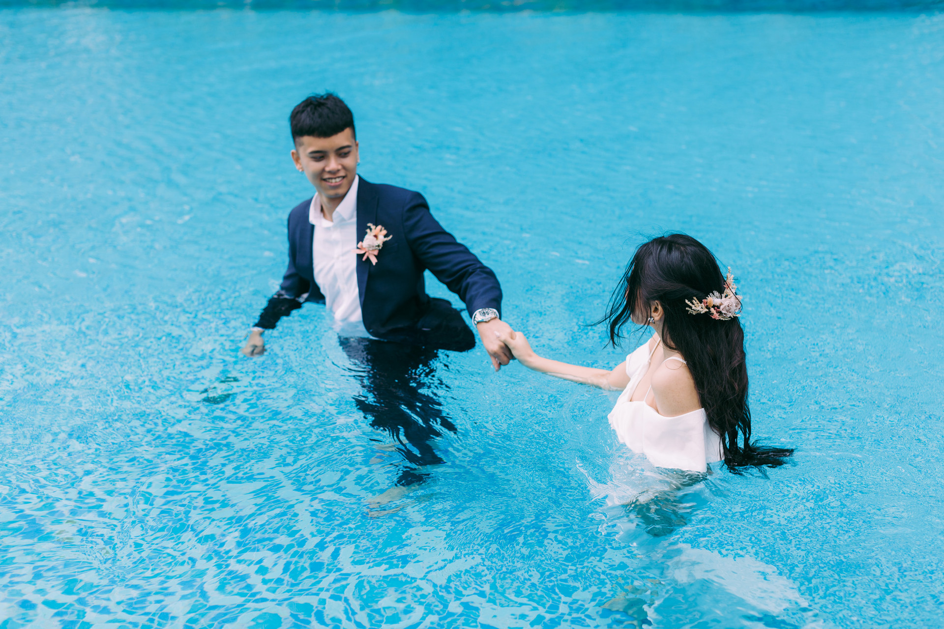boonheng and jessica-128.jpg