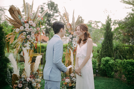 binghao and isabell - annabellaw  (53 of